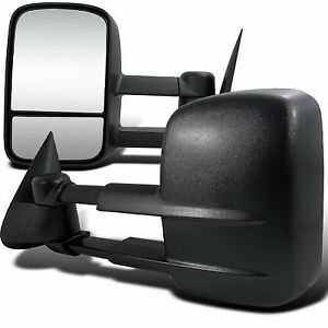 MIRRORS FOR FORD PU