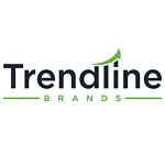 Trendline Brands