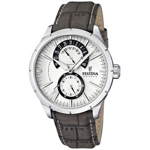 WATCH BATTERY REPLACEMENT FOR MOST WATCHES London Ontario image 3