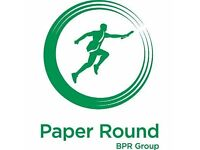 Account Manager needed for growing green recycling company