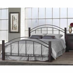Best Platform Bed Frames at the Best Prices!