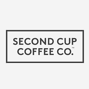 Second Cup -Full Time Barista