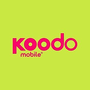 ● ● ● ●  Get your FREE Koodo Mobile Referral $80 Credit ● ● ● ●