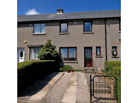 2 bedroom house in Beechwood Avenue, Aberdeen, AB16