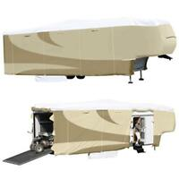 ADCO FIFTH WHEEL COVER 37.1-40 FT