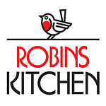 robins.kitchen.official