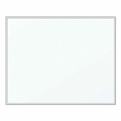 Magnetic Dry Erase Board 20 X 16 White 356u0001 356u0001 - 1 Each