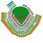 Philadelphia Phillies Pittsburgh Sports Tickets