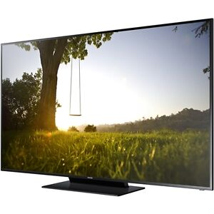 "SAMSUNG 75"" LED TV For sale Peterborough Peterborough Area image 1"