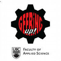 Geering Up Engineering & Science Camp for Kids