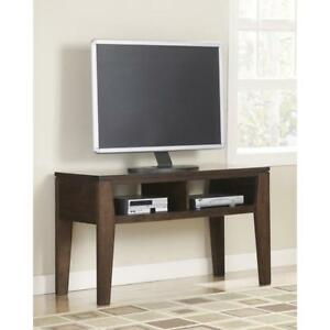 Best Deals On Ashley Furniture TV Stands – Save YOUR $$$$