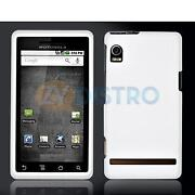 Motorola Droid A855 Phone Case