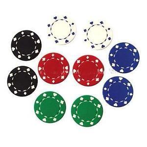 Poker chips ebay clay poker chips colourmoves