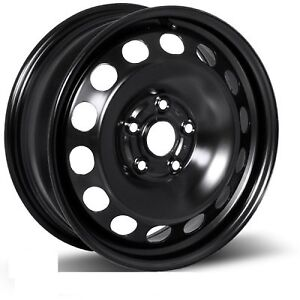 WINTER STEEL WHEELS ON SALE AT WHEELS FOR LESS!!!