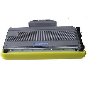 BROTHER TN-360 NEW COMPATIBLE BLACK TONER CARTRIDGE - HIGH YIELD OF TN-330