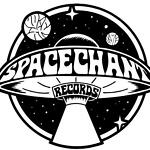 Space Chant Records