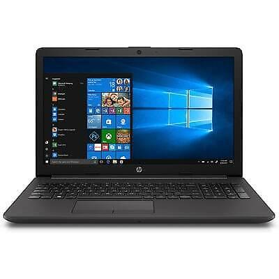 HP-255-G7-Notebook-PC