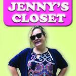Jenny's Closet