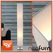 Designer Floor Lamp