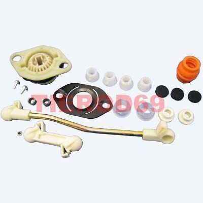 VW GOLF MK2 and GTI GEAR LINKAGE KIT C20