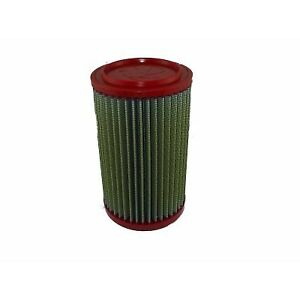 AFE Air filter GM and Chevy Trucks and SUVs 97-00 (AFE10-10005)