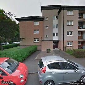 Mutual Exchange Glasgow west end , Hyndland