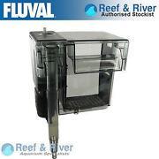 Fluval Fish Tank Pump