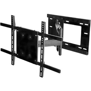 SUPPORT TV/TV WALL MOUNT