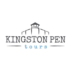 Wanted: 3 Kingston Pen Tickets Aug 24/25