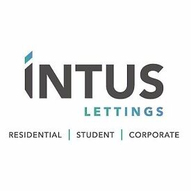 ** Experienced Lettings Negotiator Required in Ilkeston **