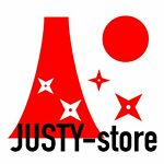 justy-store