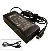 Power Supply Tip Adapter