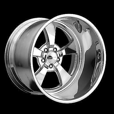 Used Rims Ebay >> Centerline Wheels 17 | eBay