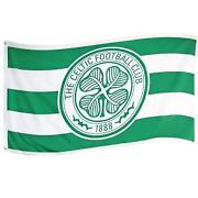 Celtic FC Flag