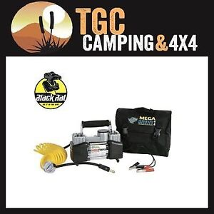 Mega Grunt Double Pumper 200psi Air Compressor Willetton Canning Area Preview