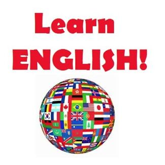 English Lessons : $20 Two Hour Event Taren Point Sutherland Area Preview