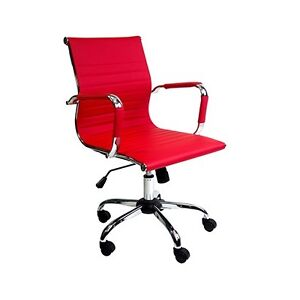 Large selection of Office Chairs Peterborough Peterborough Area image 8