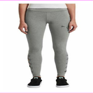 PUMA Exercise Pants for Women for sale | eBay