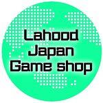 lahood_japan1