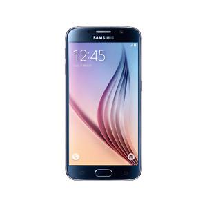 Unlocked Galaxy S6 32GB