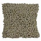 60cm x 60cm Cushion Covers
