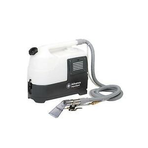 Advance Aquaspot Carpet Extractor