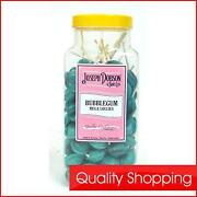 Sweet Shop Jars