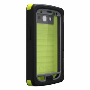NEW OPEN BOX Otterbox  Armor Seires Samsung Galaxy S3