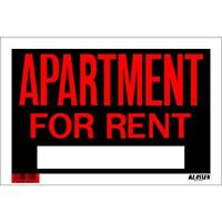 3 1/2 - 4 1/2 - 5 1/2 VARIOUS APARTMENTS IN WEST ISLAND FOR RENT