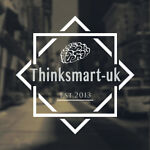 ThinksmartUK
