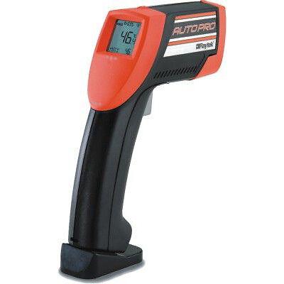 Raytek St25xxus Auto Pro Infrared Thermometer