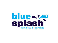 Window cleaner wanted to join expanding business