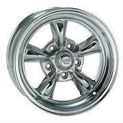 17x11 Wheels