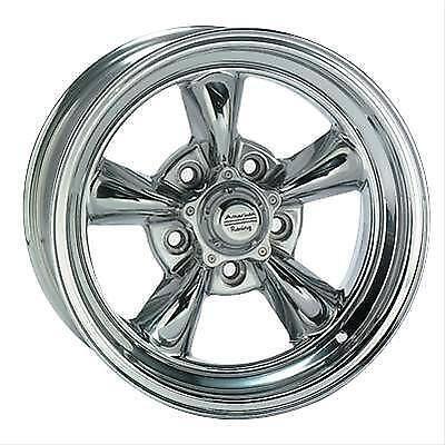 17x11 Wheels Ebay